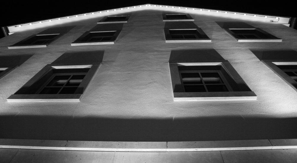 BW_HOME-Anne_Sophie_Hotel-05-1000x550