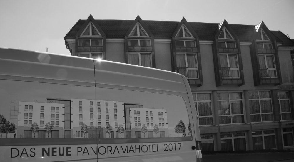BW_HOME-PANO_Waldenburg-01-1000x550