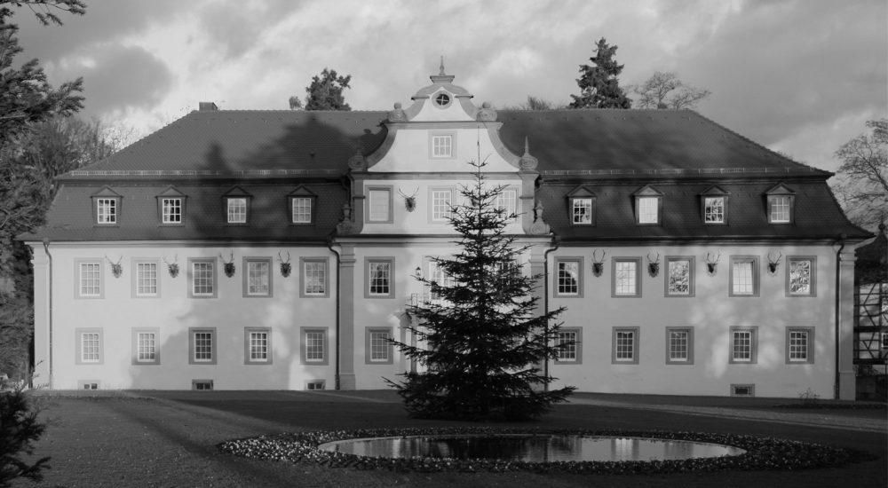 BW_HOME-SchlossFriedrichsruhe-01-1000x550