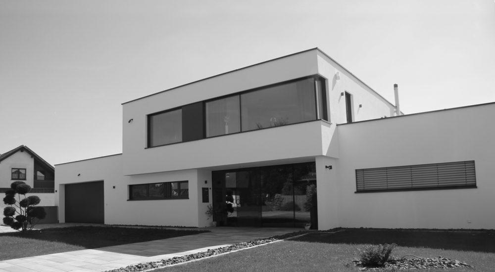 BW_HOME-Waldenburg-01-1000x550