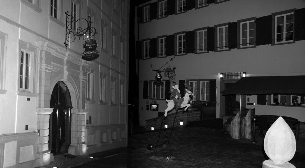 BW_HOME-WuerzburgerBau-01-1000x550