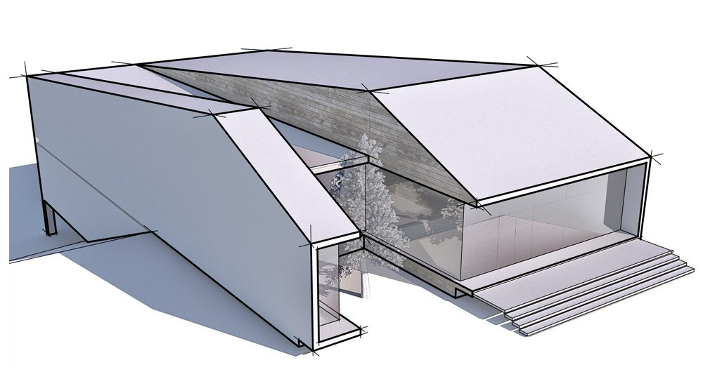 thomas-slider-02-1000x550